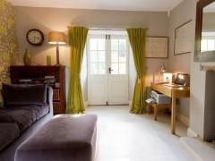 Pear Tree Cottage In Oddington