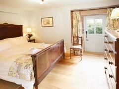 Wythburn Cottage