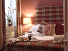 Granary Cottage  Snainton Nr Pickering