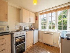 Honeypot Cottage At Falkenham
