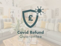 Refunds - see super policy.