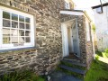 Bay Cottage In Portloe