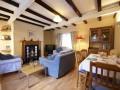 Holy Island Cottage