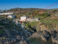 The Portloe Boathouse