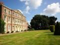 Goodnestone Park