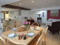 Hope Cottage In Quenington