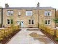 No. 2 Riverside Cottages