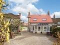 Harwood Cottage