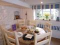 Top Cottage In Oddington