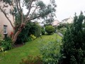 Ridge Way At Croyde