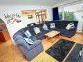 Villa Sunsea At Croyde