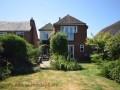 Blacksmiths Cottage At Bosham