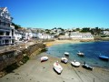 Barolo In St Mawes