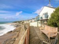 Chy An Mor In Porthleven