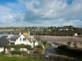 Comehither In Polzeath