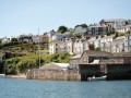 Harbour Cottage In Falmouth