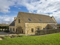 Claytons Cottage At Oddington