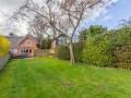 Fenwick Cottage In Higham