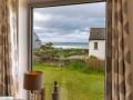 Boslowen At Widemouth Bay