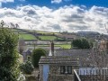 The Retreat At Ilminster