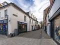 Berwick At Wimborne
