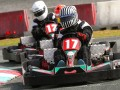 Glan Gors Karting