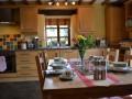 Siabod Luxury Cottage
