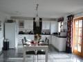 Tryfan Luxury Cottage