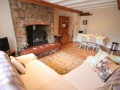 Priory Cottage At Dunster
