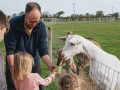 The Dairy At Croft Farm