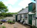 Coachmans Cottage At West Porlock