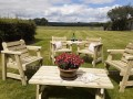 The Stables Cottage Snainton Nr Pickering