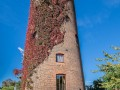 Aylsham Windmill