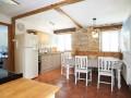 Treyarnon Cottage At Merlin Farm