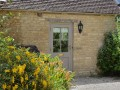 Shipton Cottage At Bruern Holiday Cottages