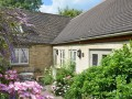 Cope Cottage At Bruern Holiday Cottages