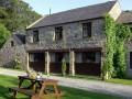 Derwent Cottage At Churchdale Farm