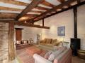 Byre Cottage In Langham