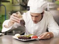Private Dining Chef Available