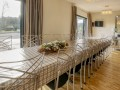Function Room with kitchen