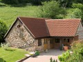 The Stables sleeps 6
