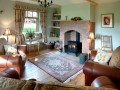 Bluebell Byre At Cheviot Holiday Cottages