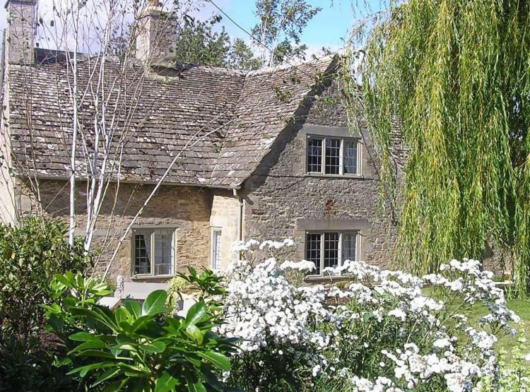 Culls Cottage