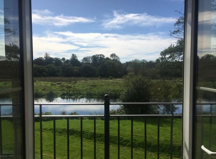 Riverview At Wimborne