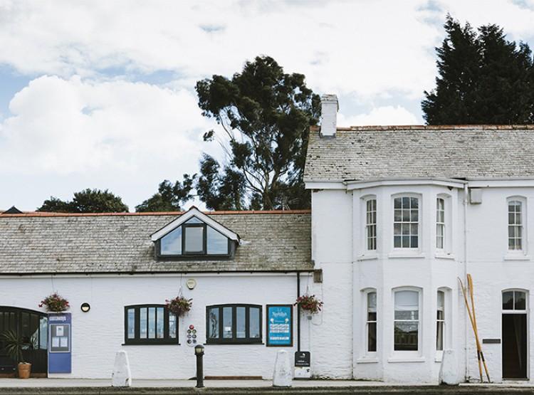Kingsmoor Cottage