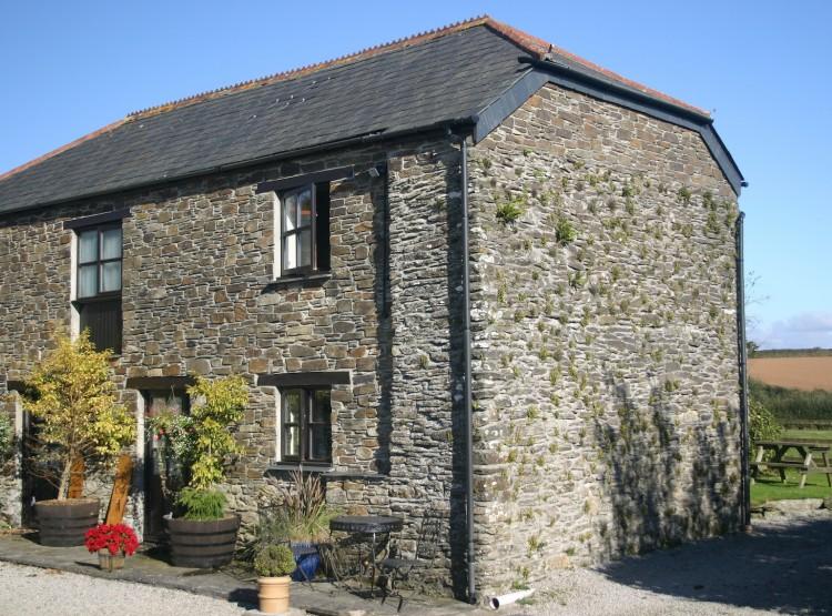 The Owl Cottage At Talehay Farmhouse