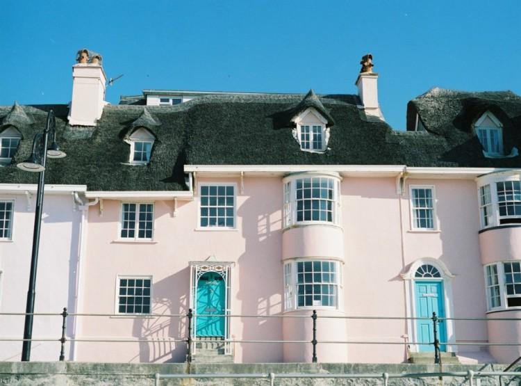 Madeira Cottage