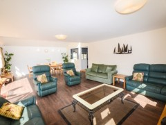 Willow Lodge In Horning