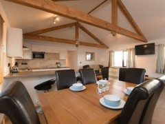 Broadbeach Cottage In Portreath