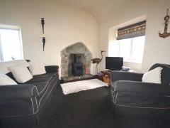 Beacon Cottage